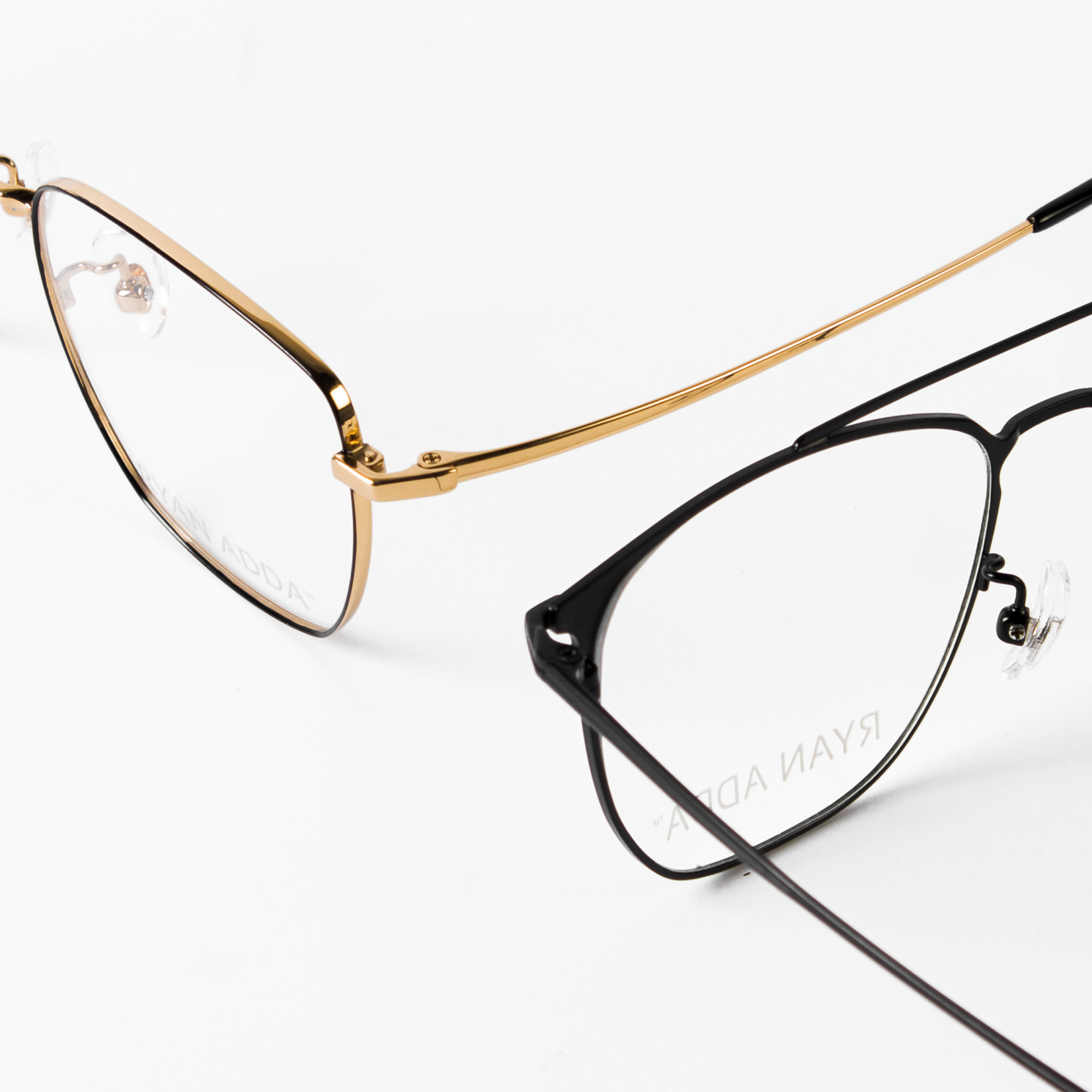 Opposite Attracts: Best Eyewear for Your Skin Tone