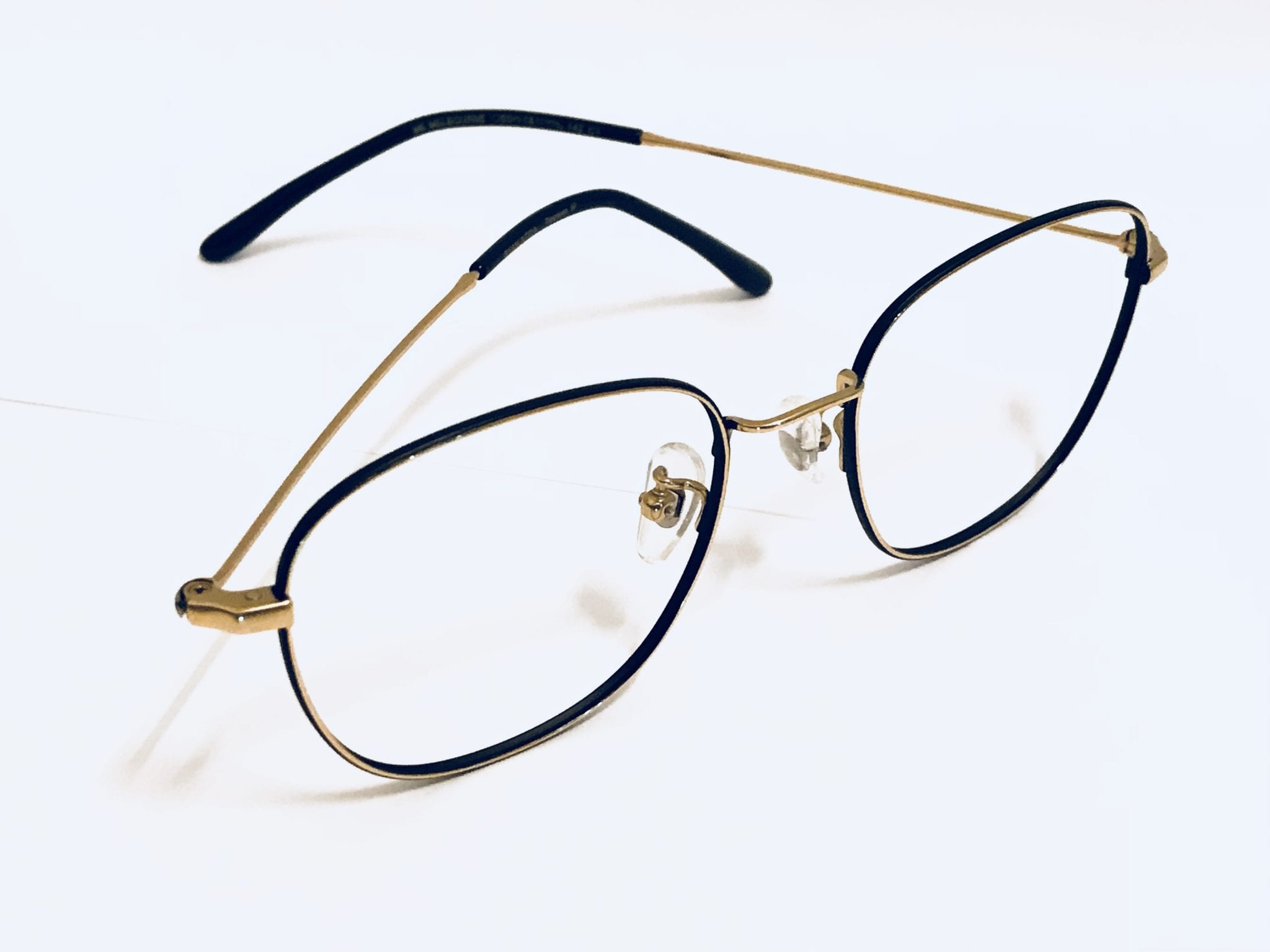 The Evolution Of Eyewear – How Trends Have Evolved
